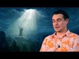 Обзор игры - Civilization 5: Gods And Kings (Игромания)---ПРОСМОТРЕННО