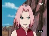 Наруто Ураганные Хроники / Naruto Shippuuden 47 серия. ПМ 2х2